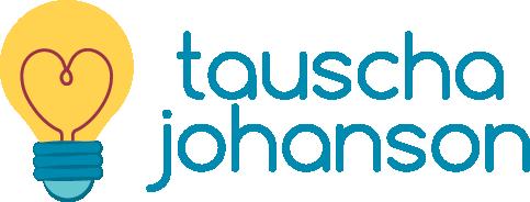 Tauscha Johanson